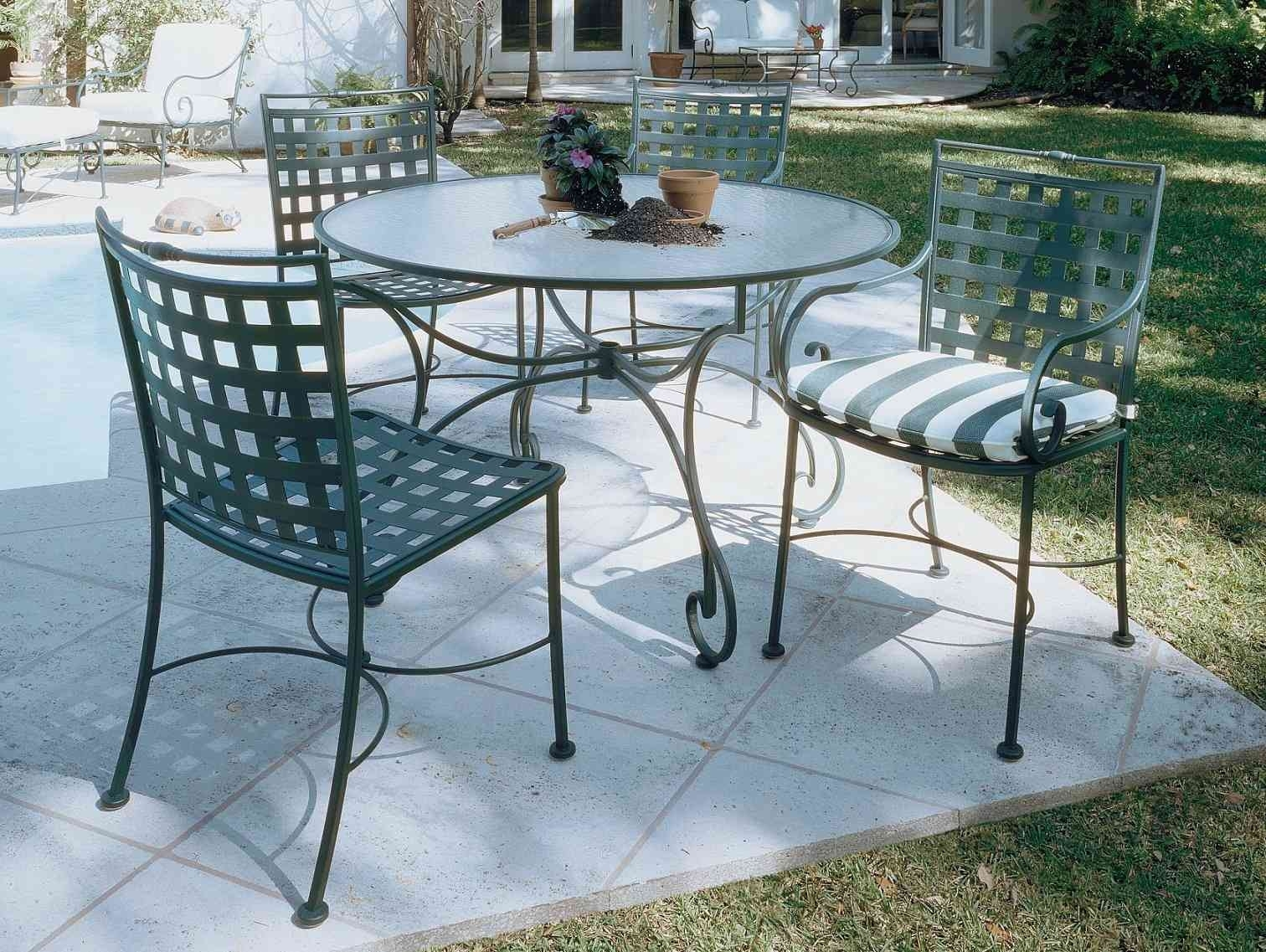 Image of: Your Lawn Home Decor And Design In Commercial Grade Outdoor Furniture