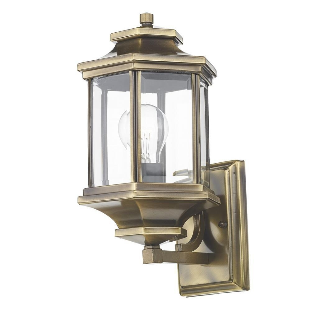 Image of: Copper Outdoor Lighting Copper Exterior Lights Led Copper With Regard To Brass Outdoor Lights Brass Outdoor Lights Beautify Exterior