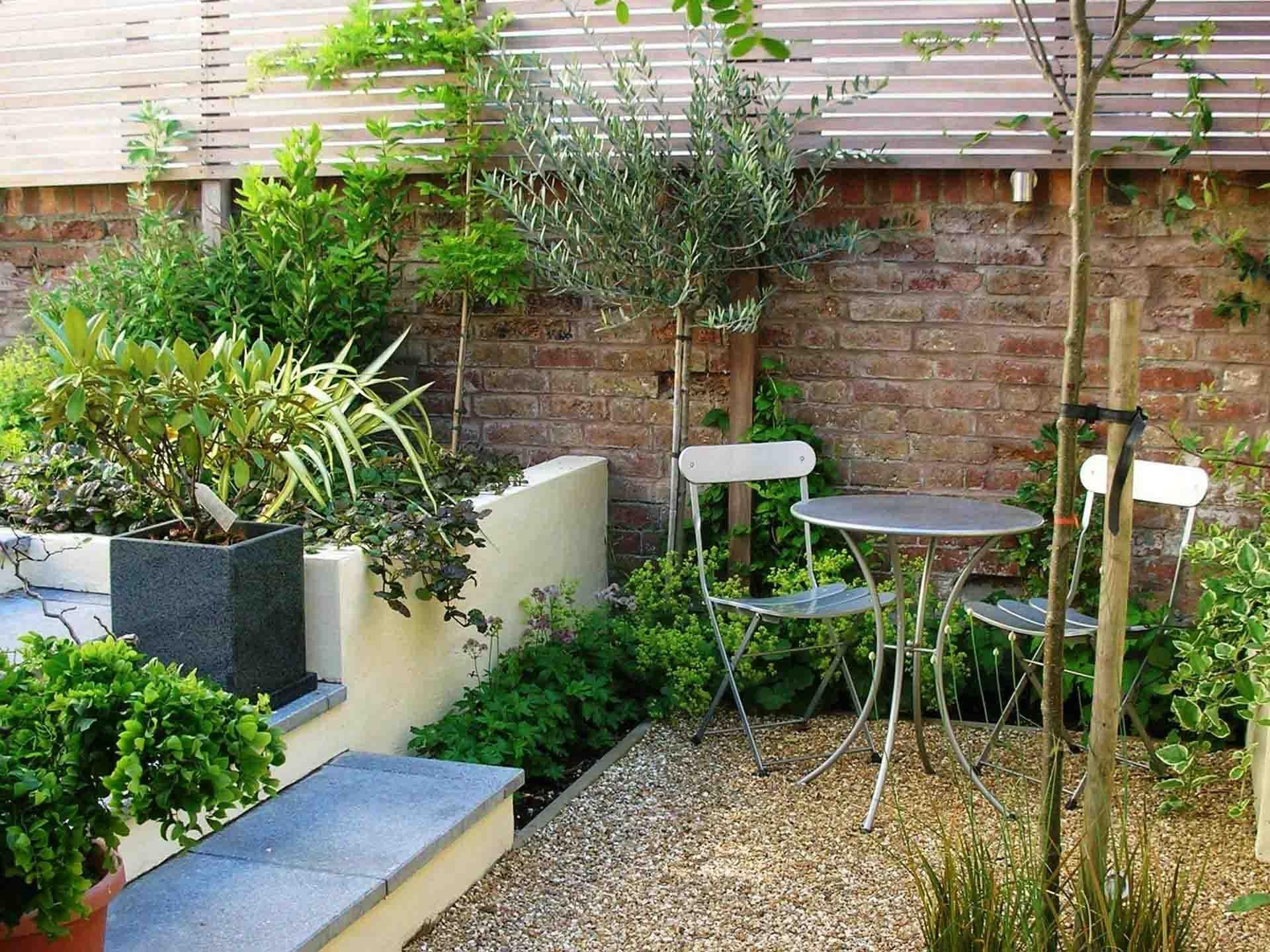 Image of: Courtyard Design And Landscaping Ideas Exterior Modern Courtyard 2 Throughout Courtyard Landscaping Ideas Beautiful Courtyard Landscaping Ideas