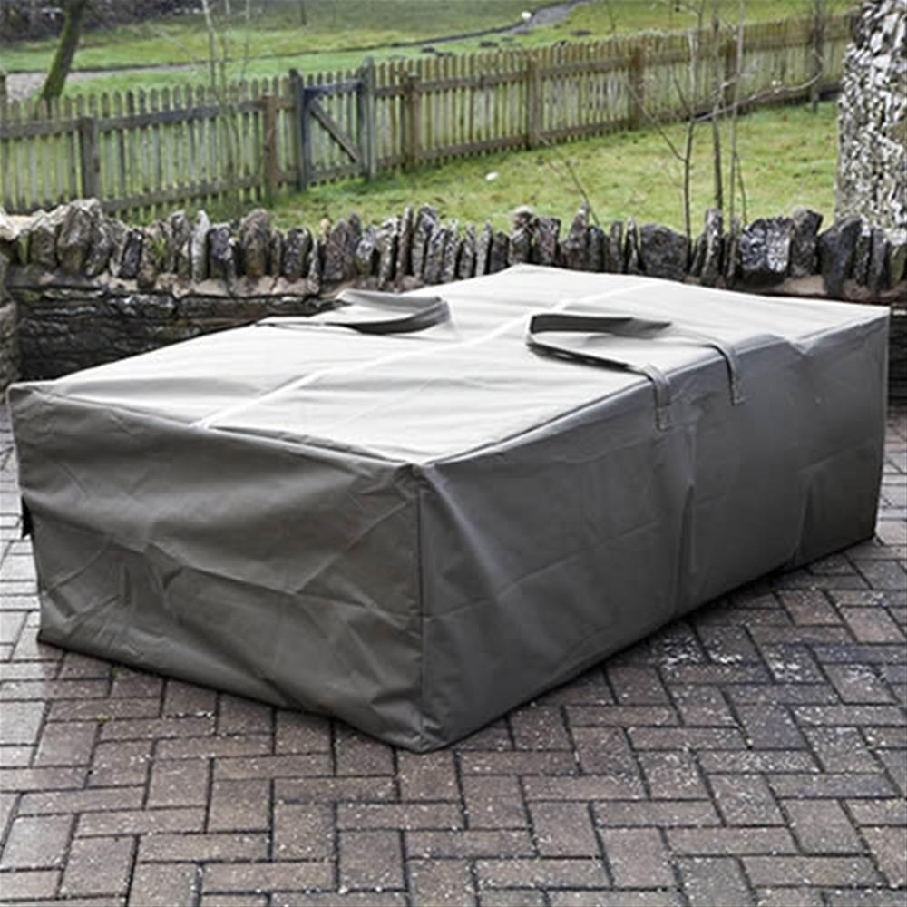 Image of: Cushions Outdoor Cushion Storage Bag Cushionss Pertaining To Outdoor Cushion Storage Bags To Save At Outdoor Cushion Storage Bags