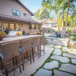 Drought Landscaping Ideas Latest Drought Tolerant Landscaping For Drought Resistant Landscaping Ideal Drought Resistant Landscaping Plants