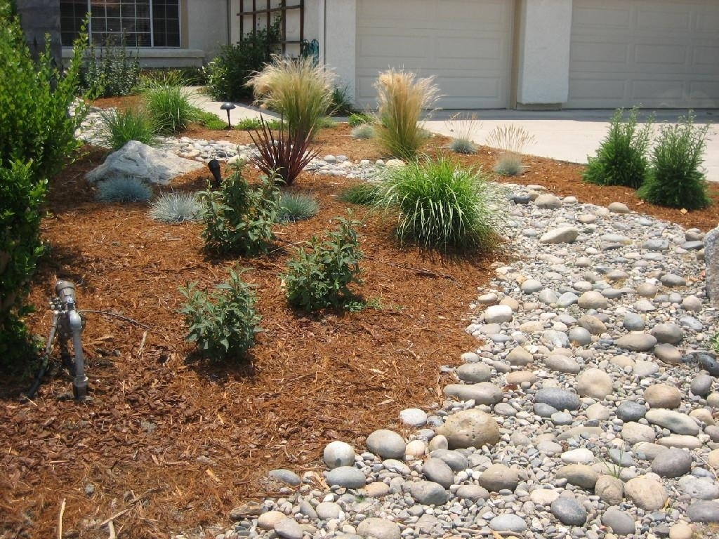 Drought Tolerant Landscaping Ideas Inspiration Modlar With Drought Tolerant Landscape Ideas Popular Drought Tolerant Landscape Ideas
