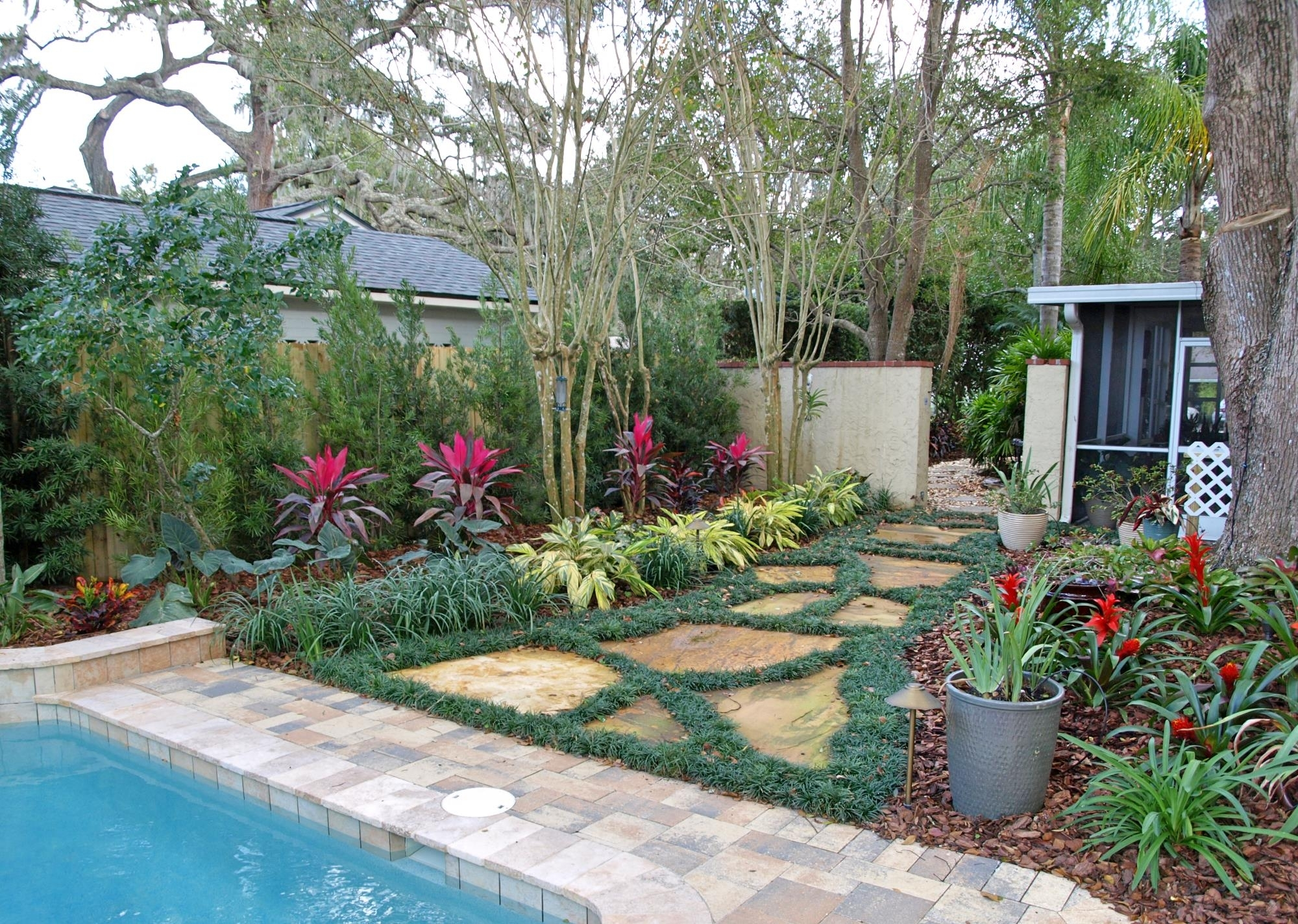 Image of: Edible Landscaping Pertaining To Edible Landscape Design Good Ideas Edible Landscape Design