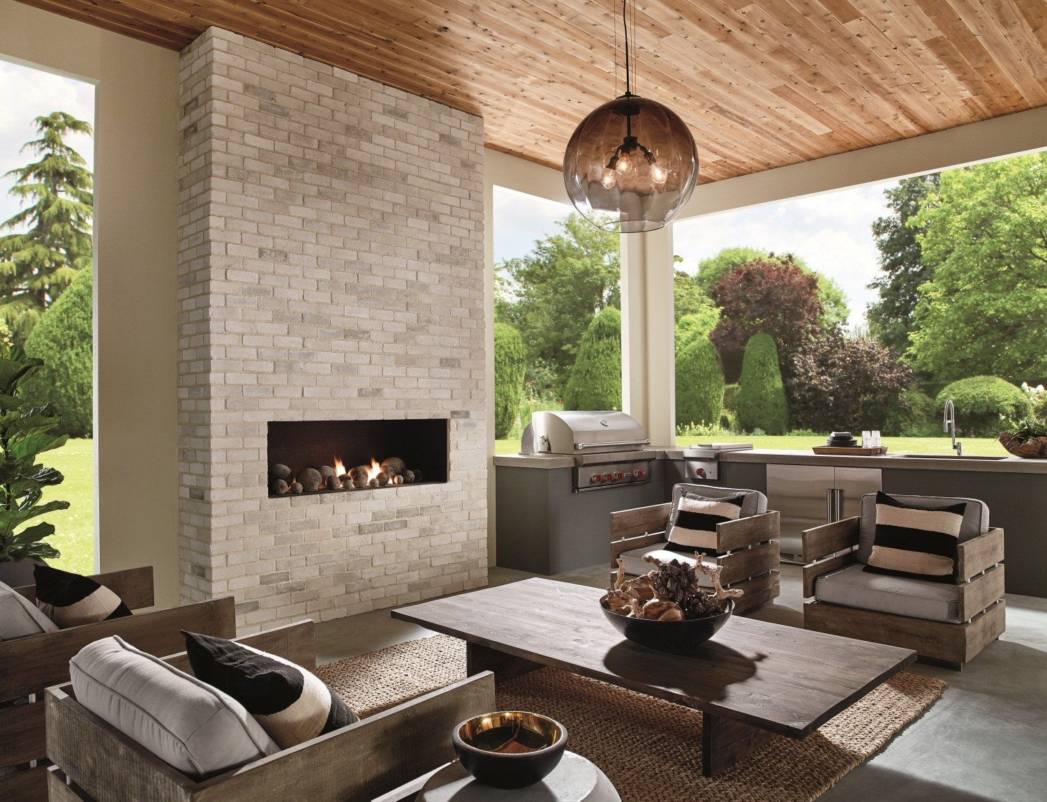 Eldorado Stone Fireplaces Newport Ln Pinterest Eldorado Intended For Eldorado Stone Outdoor Kitchen Eldorado Stone Outdoor Kitchen