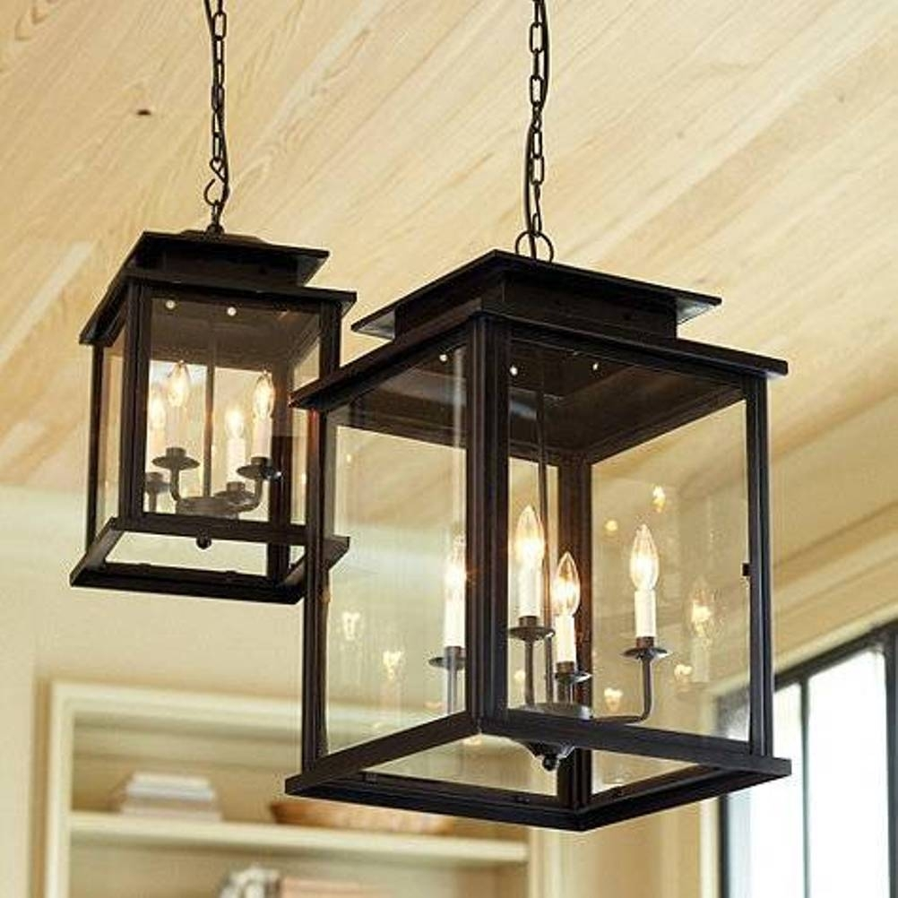Image of: Elegant Lantern Pendant Light 99 In Outdoor Lighting Pendants With Pertaining To Outdoor Lighting Hanging Fixtures Outdoor Lighting Hanging Fixtures