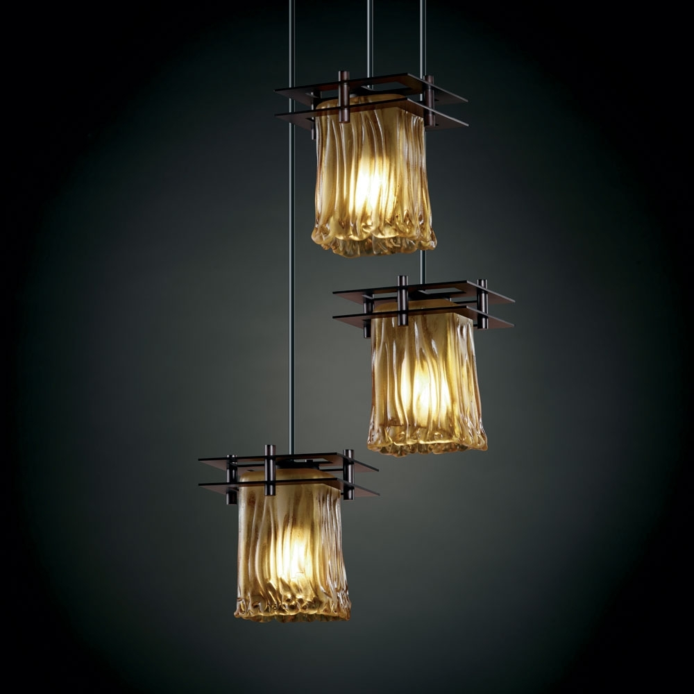 Image of: Epic Venetian Glass Pendant Lights 94 For Modern Outdoor Pendant Throughout Outdoor Pendant Lighting Modern Outdoor Pendant Lighting Modern Ideas