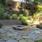Fire Pits Shades Of Green Landscaping Inside Landscape Fire Pits Fireplaces Landscape Fire Pits