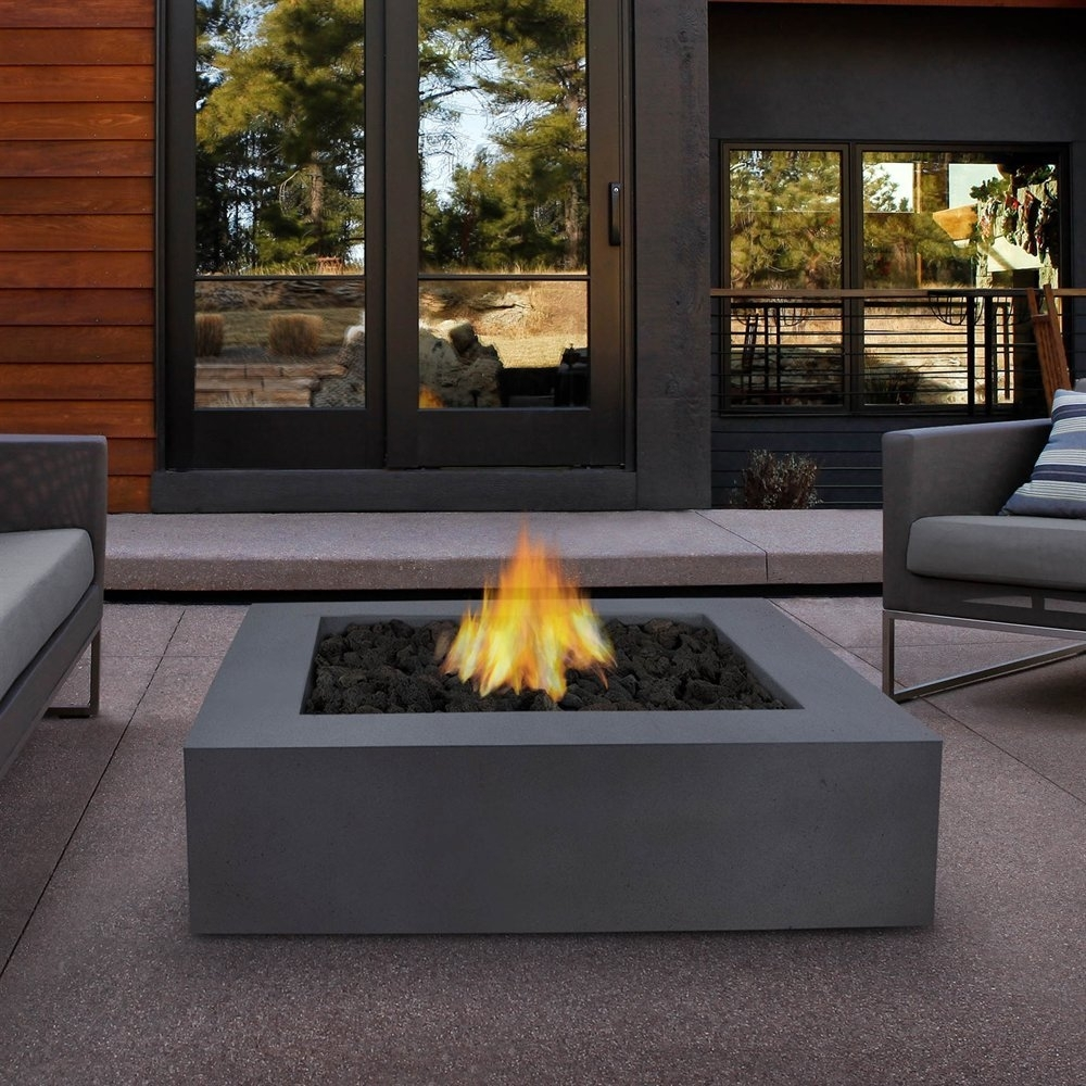 Image of: Fireplace Outdoor Fireplace Insert Endearing Diy Outdoor Inside Modern Fireplace Outdoor Modern Fireplace Outdoor Installation