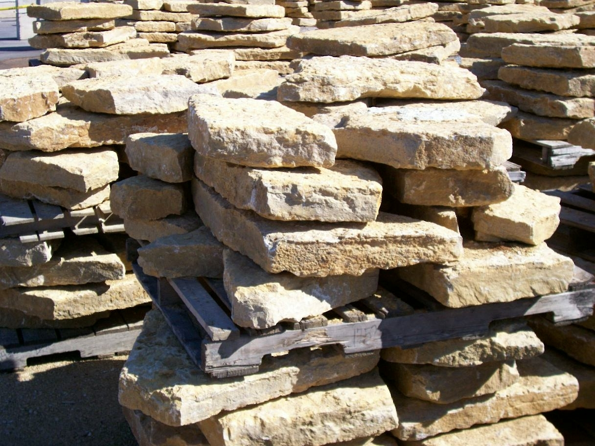 Image of: Flat Landscaping Rocks Crafts Home In Flat Landscaping Rocks Flat Landscaping Rocks Garden