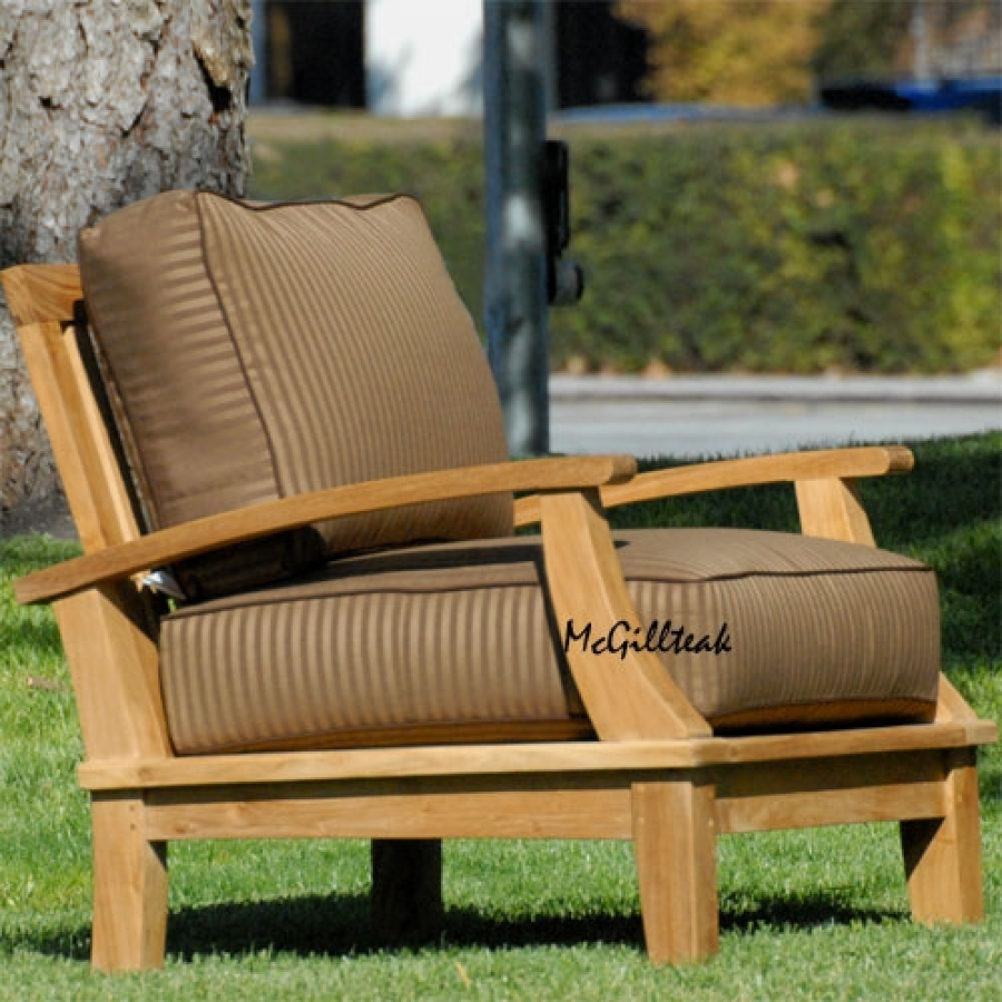 Image of: Furniture Appealing Teak Outdoor Furniture For Patio Decoration For Outdoor Teak Wood Furniture Ways To Keep Outdoor Teak Wood Furniture