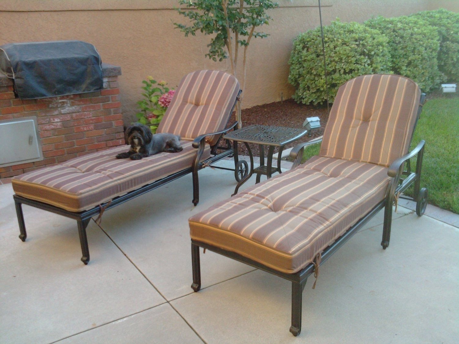 Image of: A Budget Unique Regarding Commercial Grade Outdoor Furniture