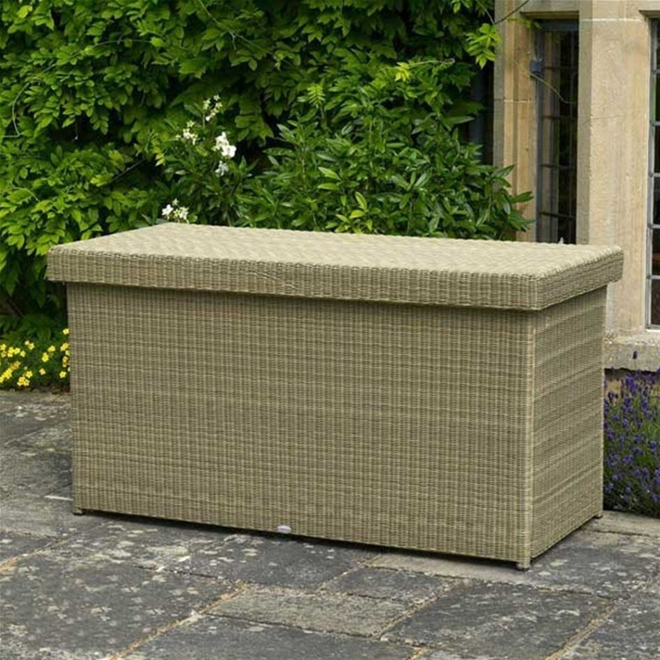 Image of: Furniture Shop Deck Boxes At Lowes Outdoor Cushion Storage Box Uk Inside Waterproof Outdoor Cushion Storage Bo Waterproof Outdoor Cushion Storage Box Idea