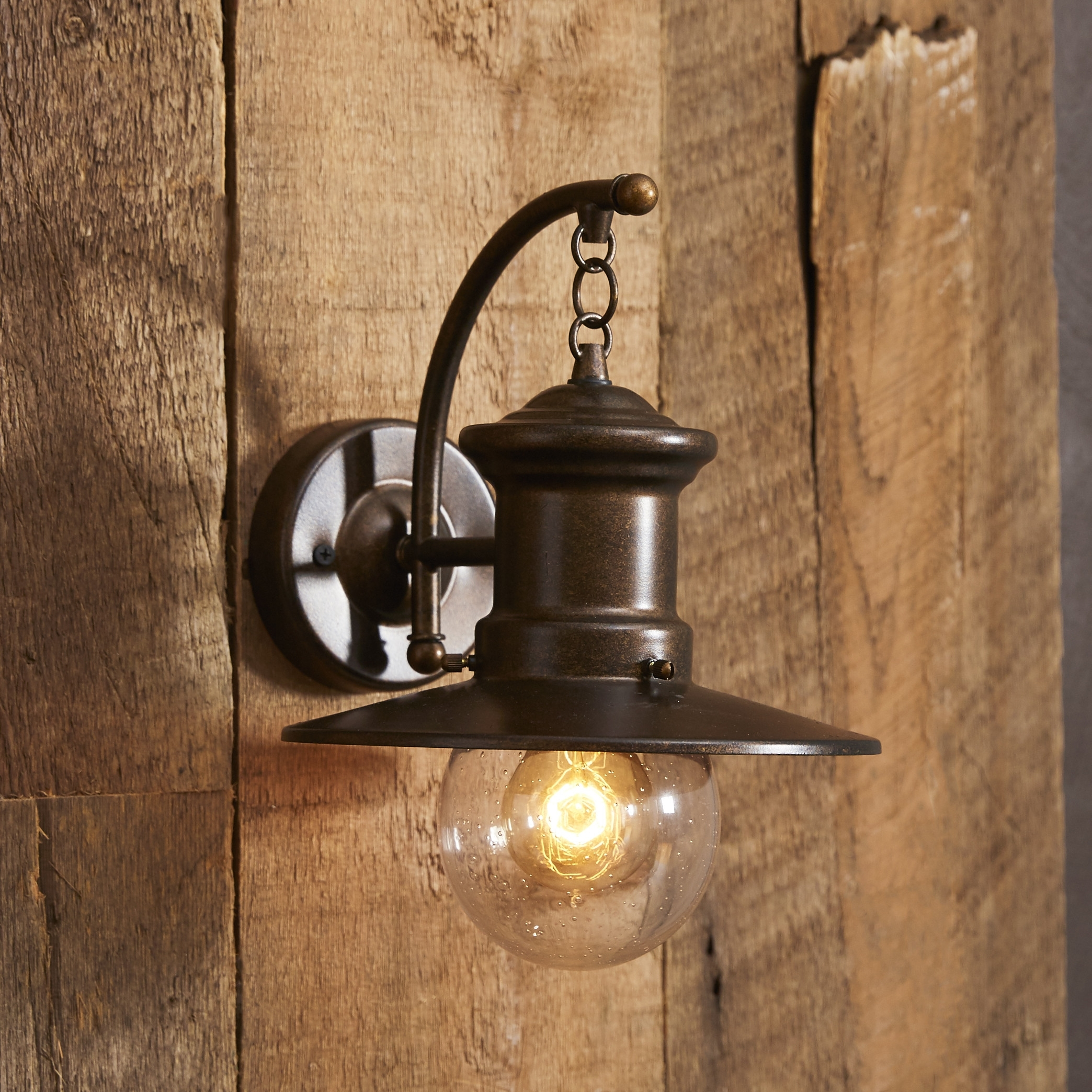 Image of: Glamorous Barn Light Sconce 2017 Design Outdoor Barn Lights For Outdoor Lighting Hanging Fixtures Outdoor Lighting Hanging Fixtures