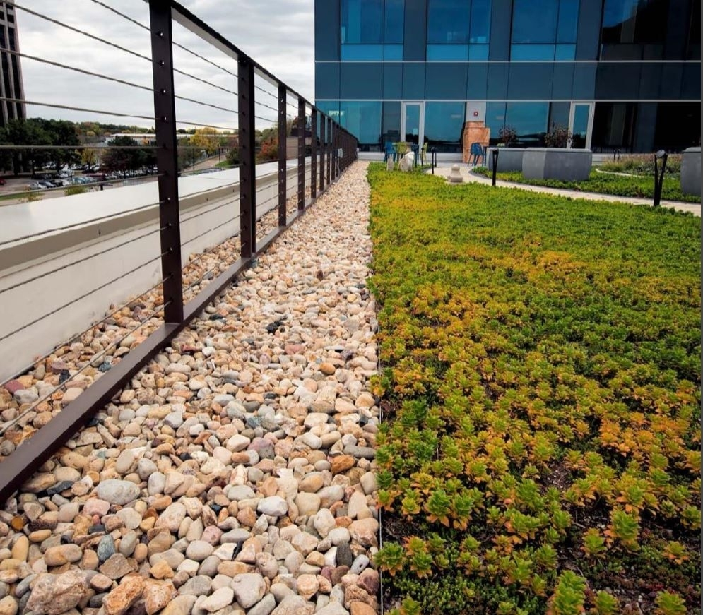 Image of: Grass Edge Residentiallight Commercial Grade Landscape Edging With Aluminum Landscape Edging Great Idea Of Aluminum Landscape Edging