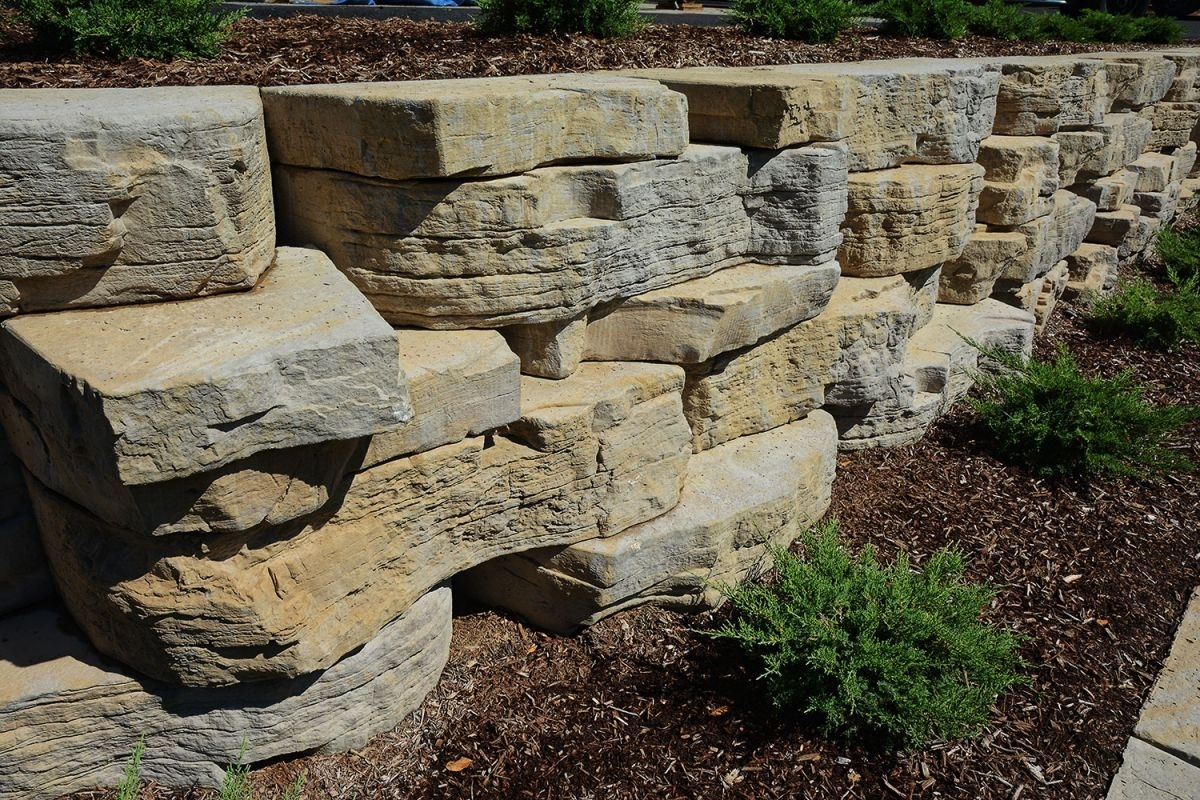 Image of: Hardscape Michigan Archives Superior Scape Landscape Michigan With Regard To Hardscape Landscaping Hardscape Landscaping A Hill