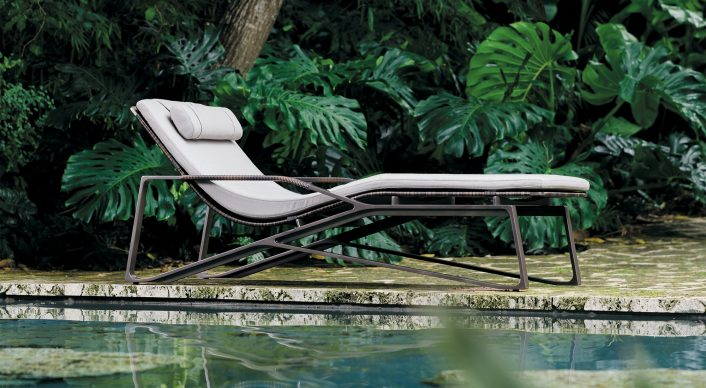 Holly Hunt Within Holly Hunt Outdoor Furniture Weather Holly Hunt Outdoor Furniture