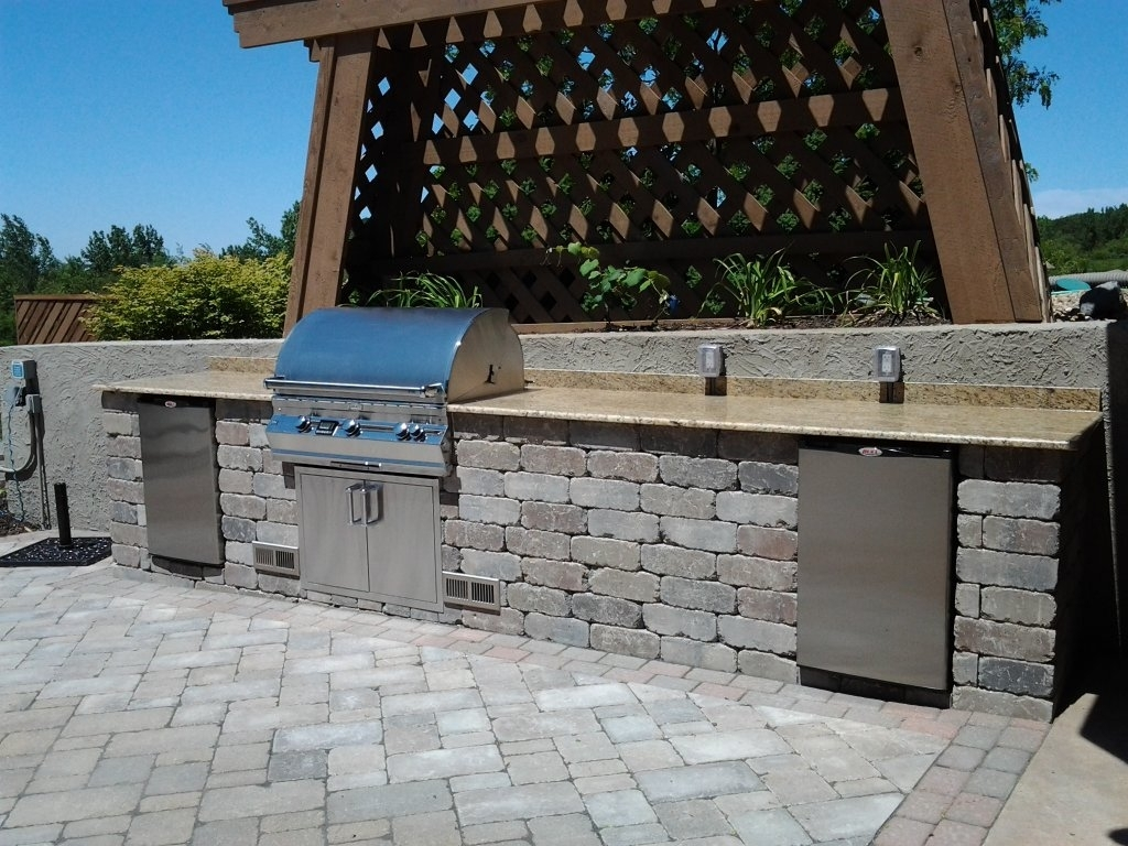 Image of: Index Of Wp Contentuploads201207 Within Unilock Outdoor Kitchens Decorate Unilock Outdoor Kitchens