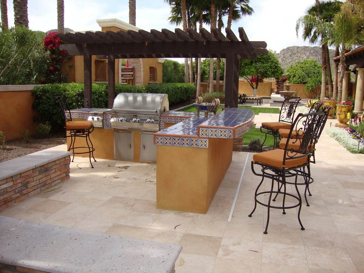 Image of: Kitchen Outdoor Kitchen Designs Outdoor Kitchen Cabinets And Regarding Outdoor Kitchen Beverage Center Good Outdoor Kitchen Beverage Center