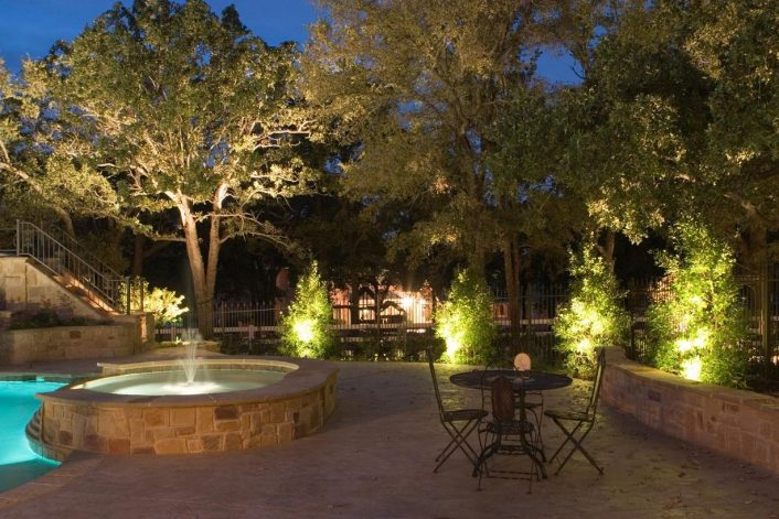 Landscape Lighting Koraks Landscape Intended For Landscape Uplights Landscape Uplights Year Round