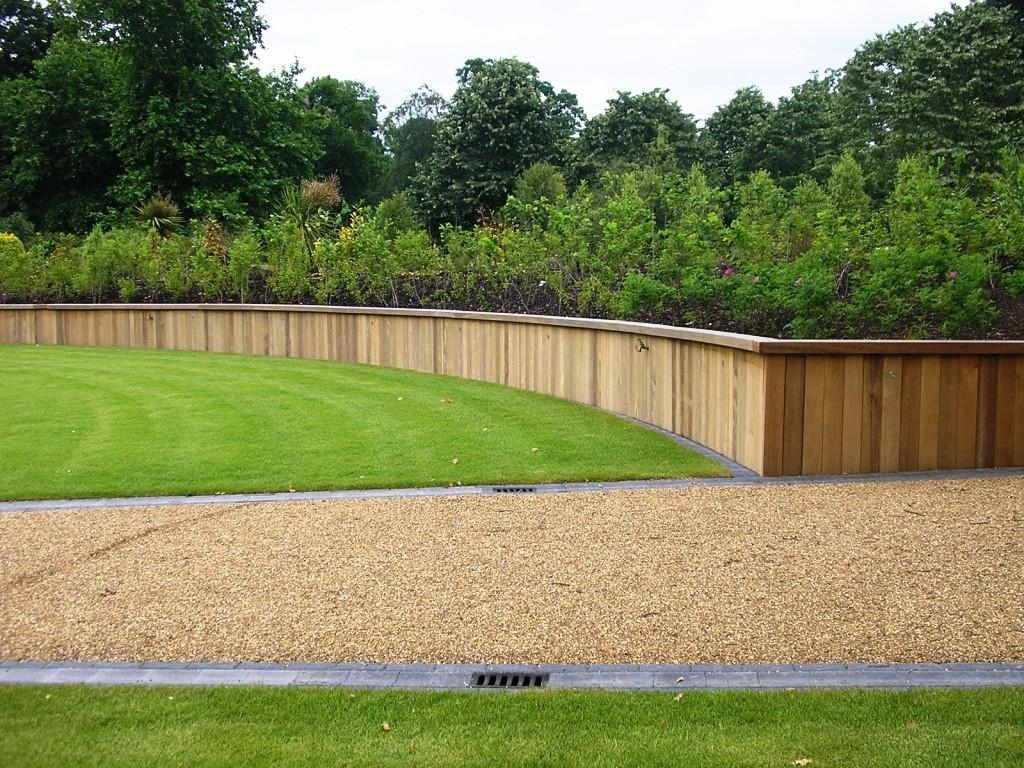 Image of: Landscape Timber Spikes Jen Joes Design Best Landscaping Regarding Landscape Timber Spikes Design Landscape Timber Spikes
