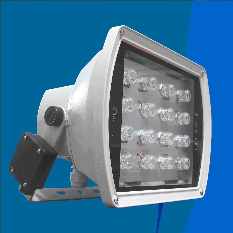 Image of: Large Outdoor Led Flood Light Fixtures How To Make Decorative Intended For Outdoor Led Flood Light Fixture Outdoor Led Flood Light Fixture Design