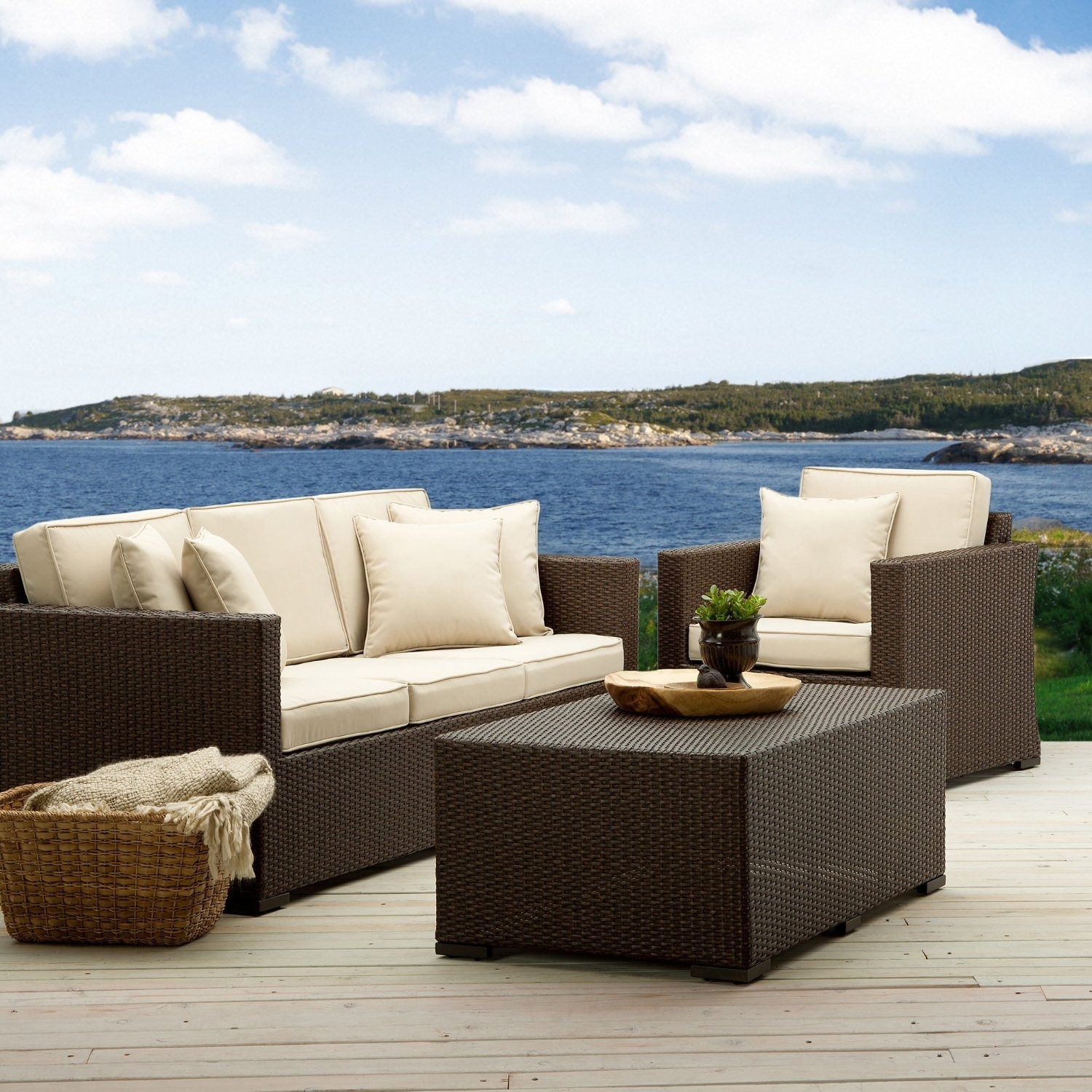 Modern Furniture Modern Metal Patio Furniture Compact Limestone With Outdoor Contemporary Furniture Wooden Outdoor Contemporary Furniture