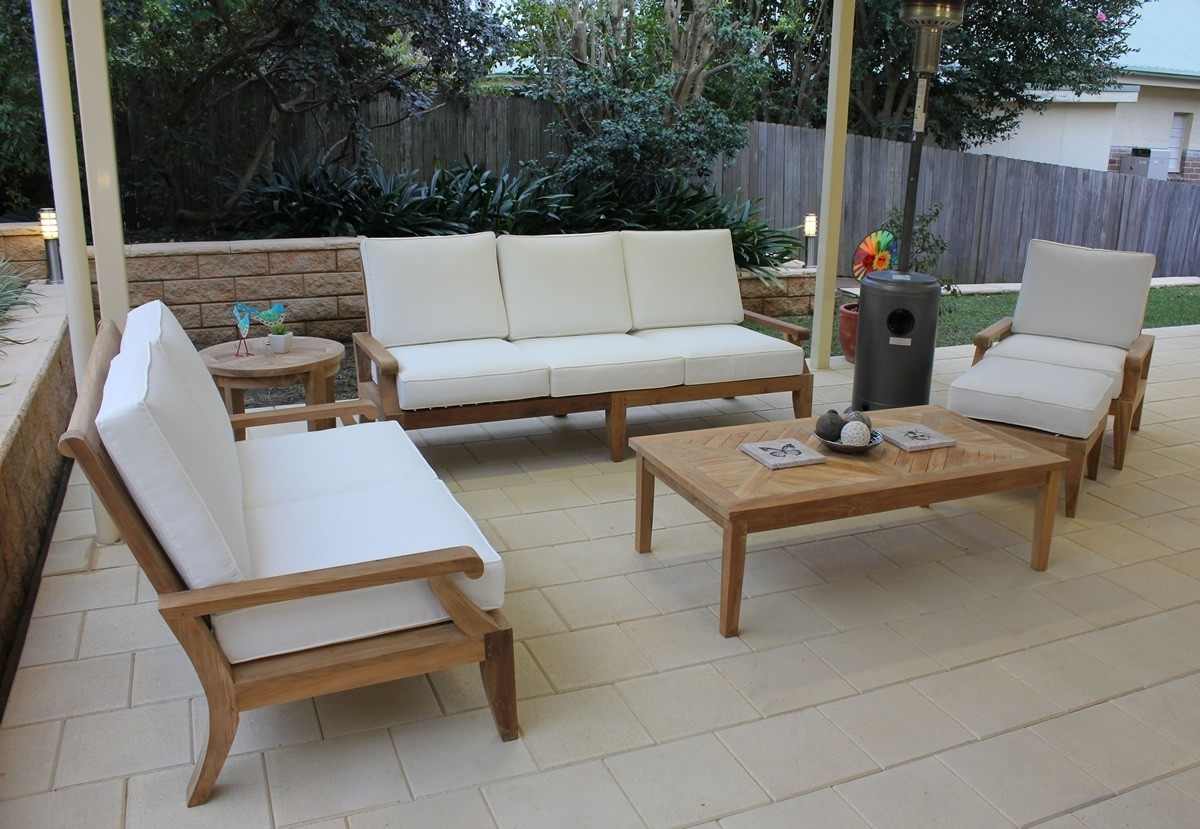 Image of: Modern Furniture Modern Teak Outdoor Lounge Furniture Medium With Outdoor Lounge Furniture Modern Outdoor Lounge Furniture Modern Design