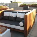 Modern Outdoor Design With Denver Commercial Patio Furniture And With White Oak Outdoor Furniture Good Protector For White Oak Outdoor Furniture