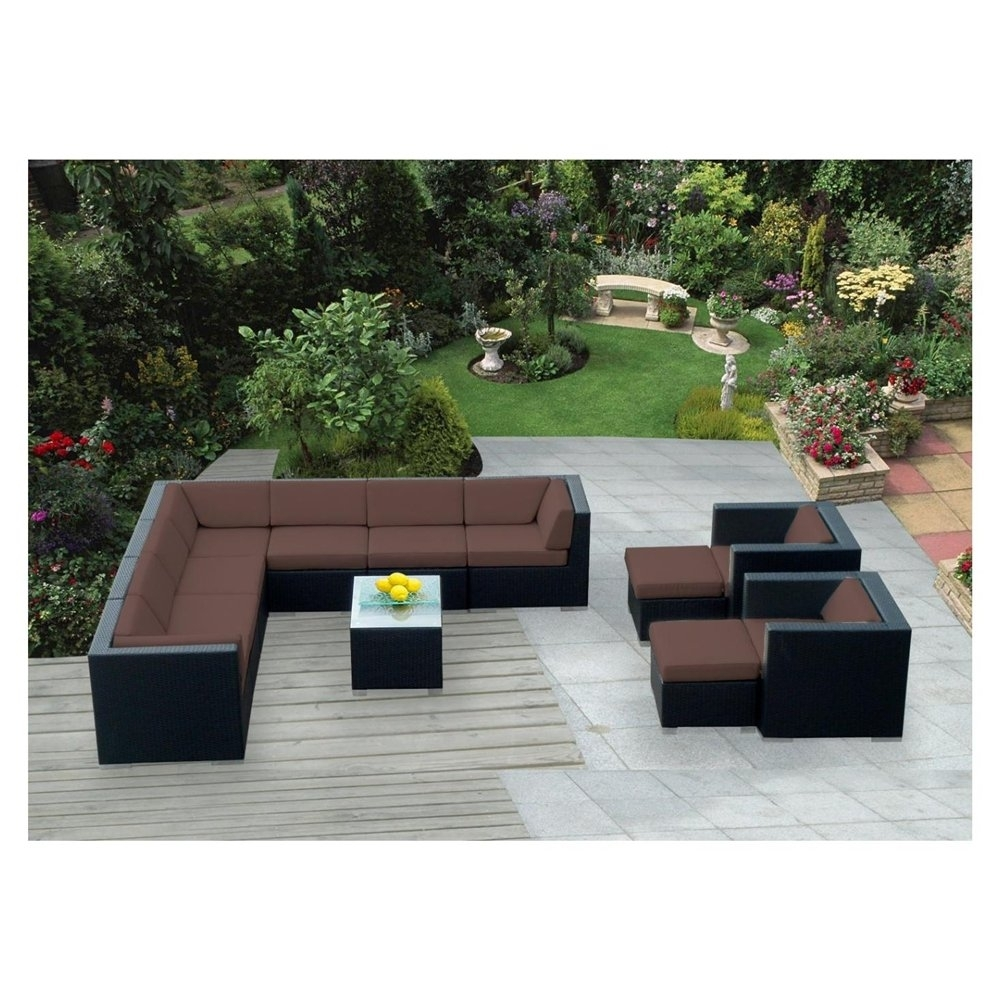 Image of: Modern Outdoor Furniture Inside Outdoor Contemporary Furniture In Outdoor Contemporary Furniture Wooden Outdoor Contemporary Furniture