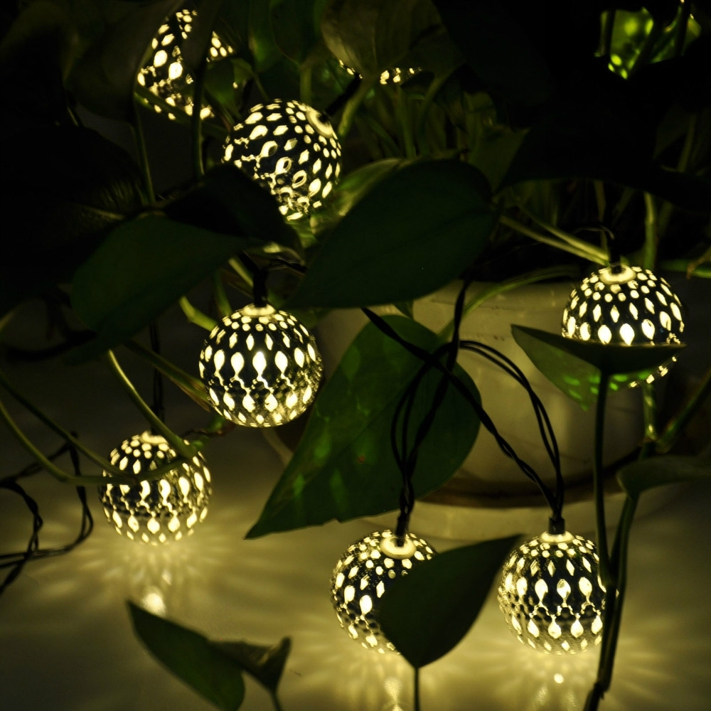 Image of: Novelty String Lights Wholesale Intended For Your Own Home Regarding Novelty Outdoor Lights Decorating With Novelty Outdoor Lights