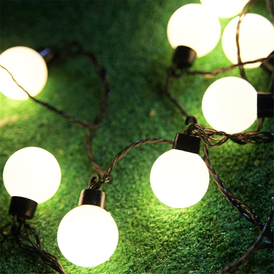 Image of: Online Buy Wholesale Big Outdoor Lights From China Big Outdoor For Novelty Outdoor Lights Decorating With Novelty Outdoor Lights