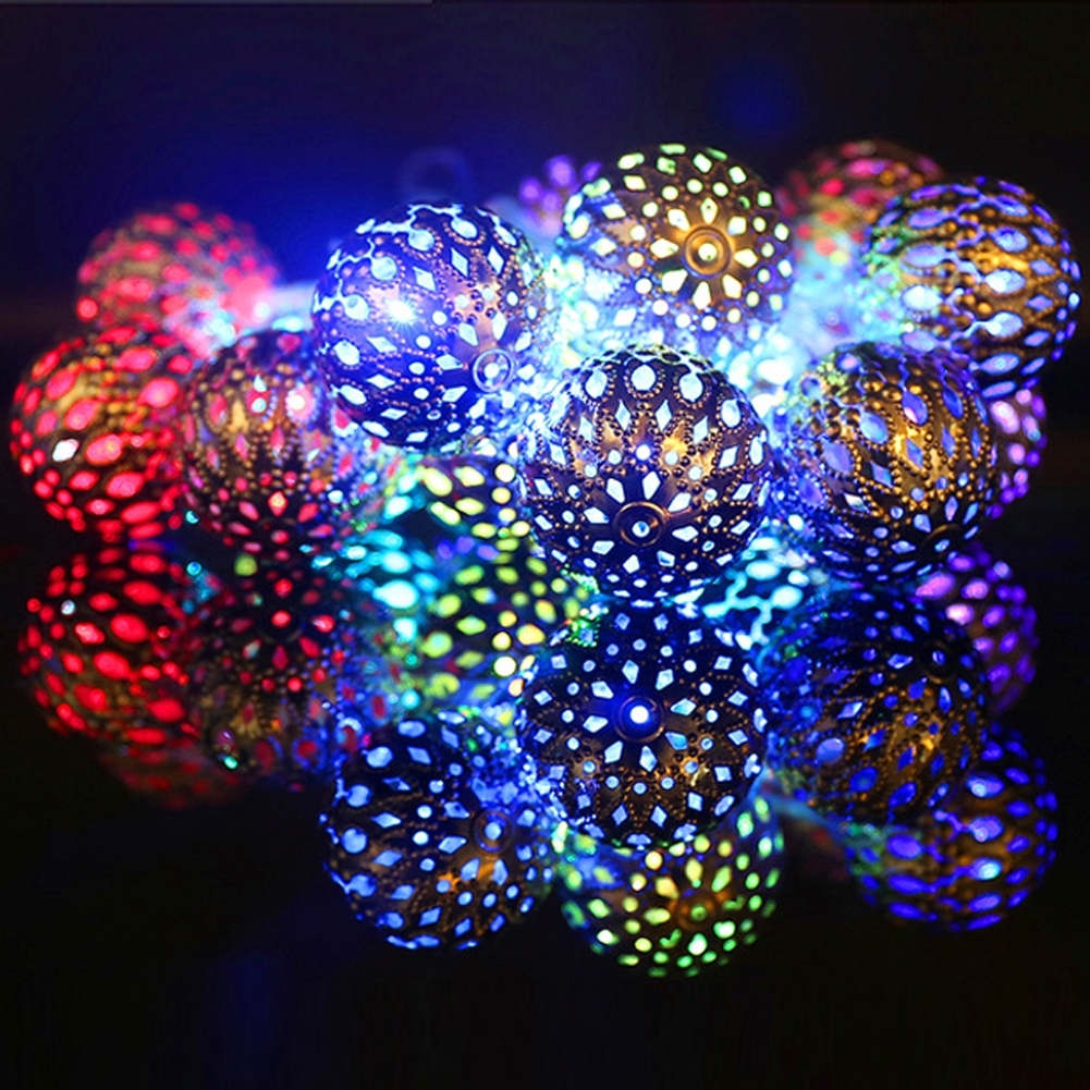 Image of: Online Get Cheap Flashing Outdoor Lights Aliexpress Alibaba With Novelty Outdoor Lights Decorating With Novelty Outdoor Lights