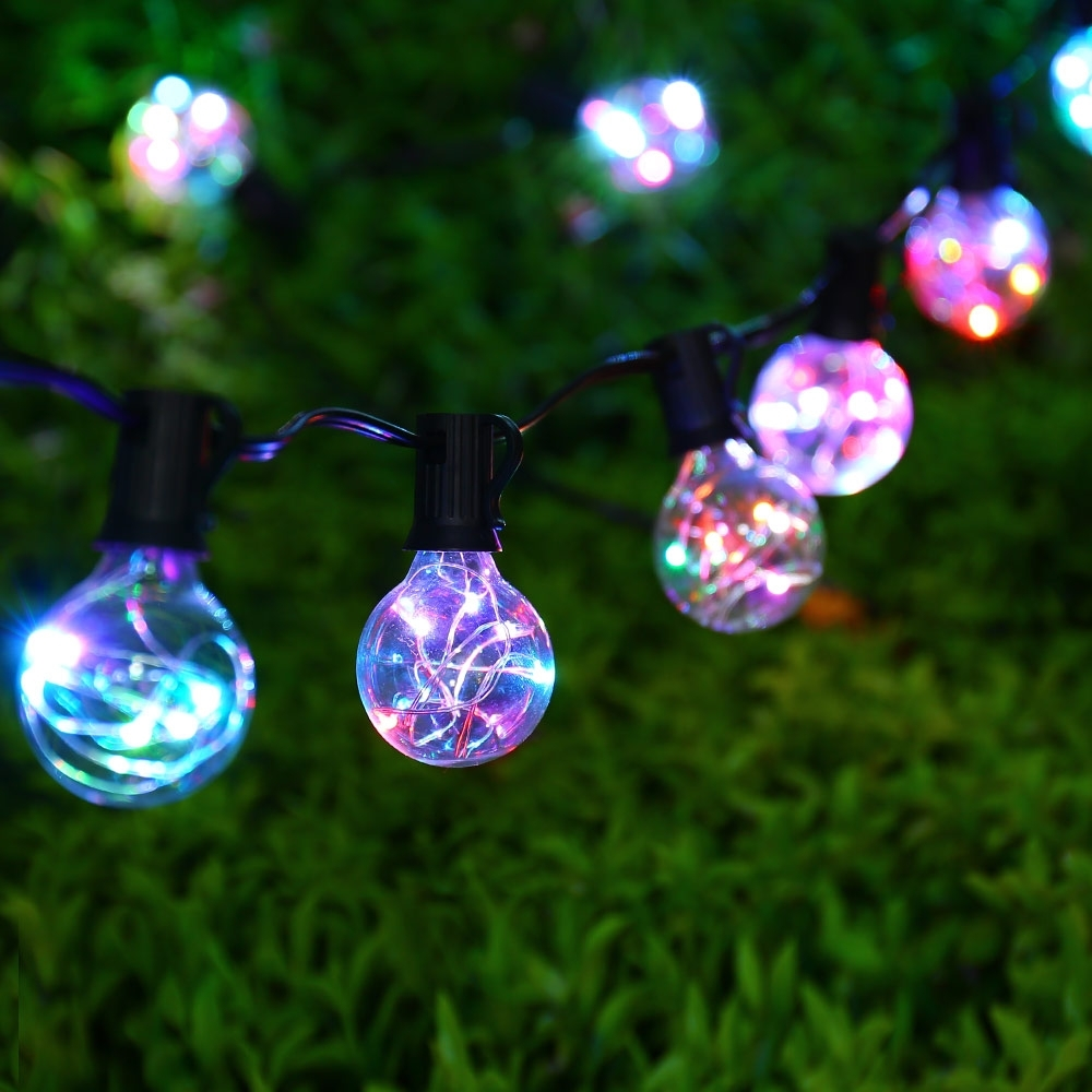 Image of: Online Get Cheap Outdoor Globe Light Aliexpress Alibaba Group With Novelty Outdoor Lights Decorating With Novelty Outdoor Lights