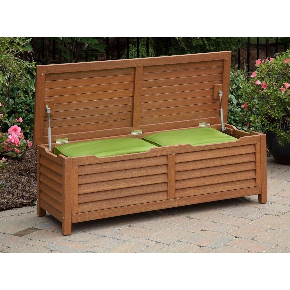 Image of: Outdoor Cushion Storage Ideas Idi Design For Cushion Boxes Outdoor Furniture How To Buy Cushion Boxes Outdoor Furniture