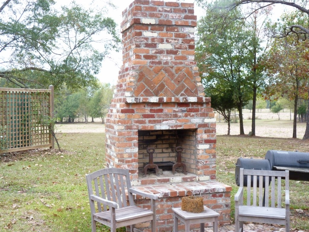 Image of: Outdoor Fireplace And Smoker Youtube Brick Outdoor Fireplace Dact Pertaining To Masonry Outdoor Fireplace The Right Options For Masonry Outdoor Fireplace