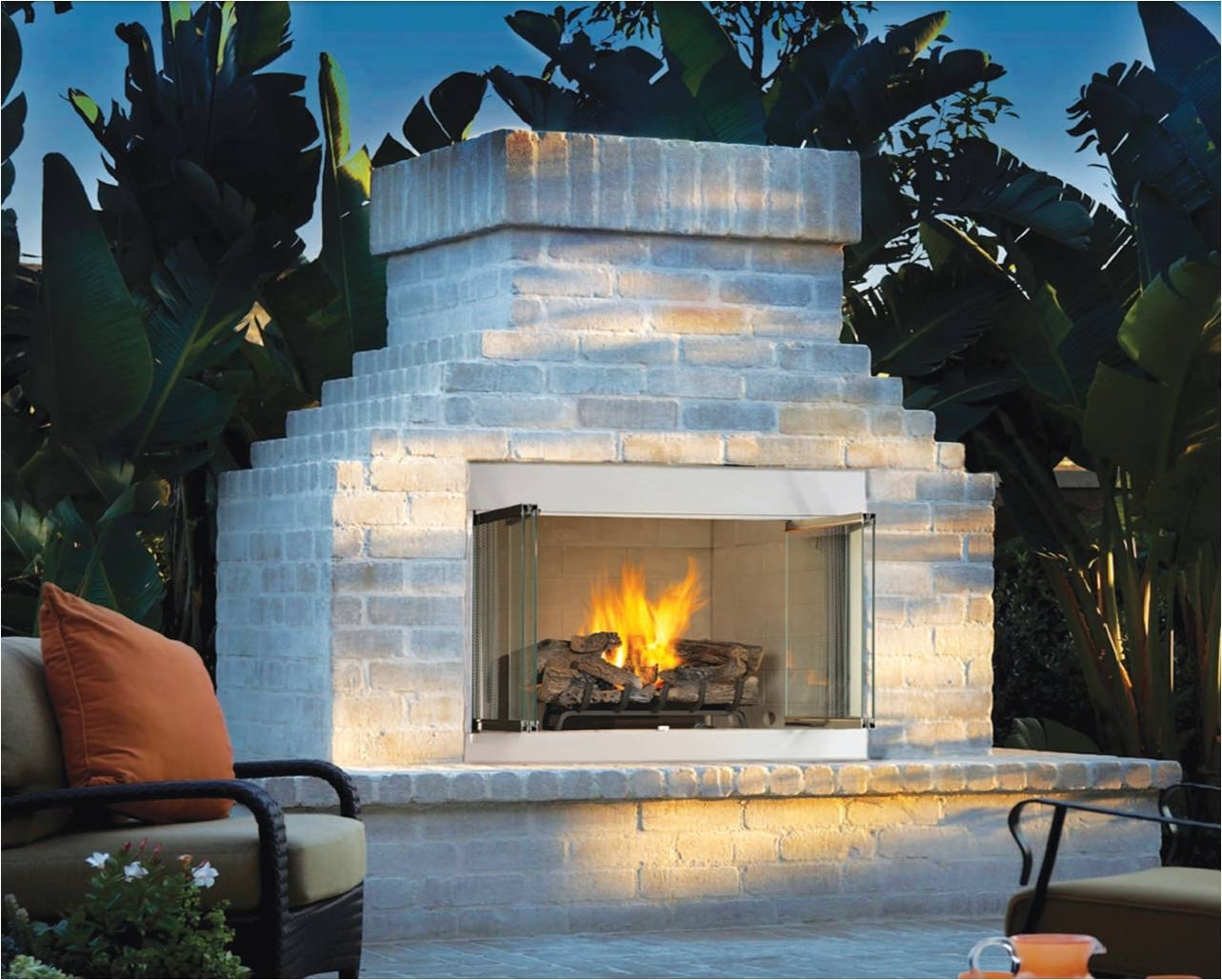 Image of: Outdoor Fireplace Inserts Wood Fireplace Design And Ideas Throughout Outdoor Wood Fireplace Design Outdoor Wood Fireplace Designs