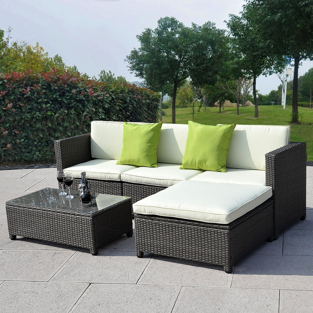 Image of: Outdoor Hotel Furniture Rattan Material Sofa Set Buy Hotel Lob With Outdoor Hotel Furniture Good And Cozy Outdoor Hotel Furniture