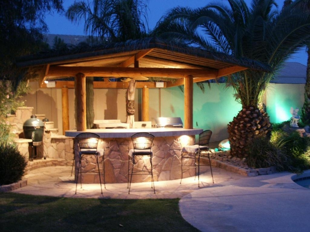 Outdoor Kitchen Lighting Fixtures Latest Kitchen Table Light With Outdoor Lighting Fixtures For Gazebos Outdoor Lighting Fixtures For Gazebos
