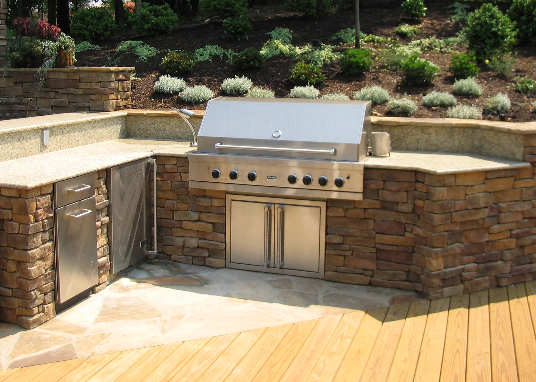 Image of: Outdoor Kitchen Sinks Ideas Zitzatcom Kitchen Colletion Modern Intended For Outdoor Kitchen Sink Drain Best Outdoor Kitchen Sink Drain Idea