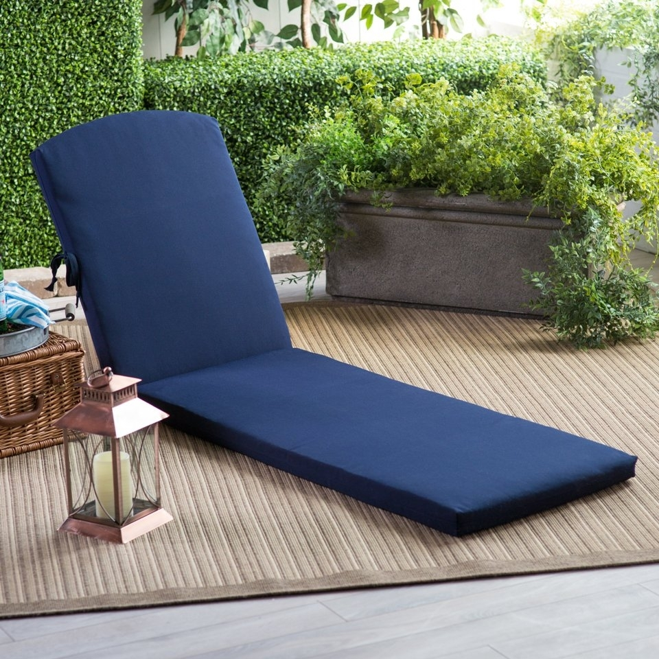 Image of: Outdoor Lounge Cushions Qhfxi Cnxconsortium Outdoor Furniture Pertaining To Navy Outdoor Cushions Perfect Navy Outdoor Cushions