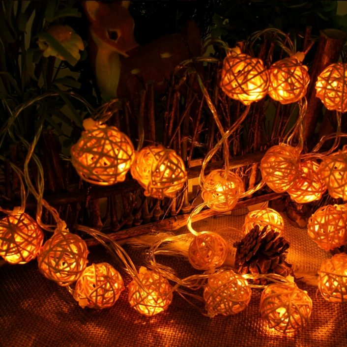 Outdoor Novelty String Lights All Home Designs Cool Outdoor Within Novelty Outdoor Lights Decorating With Novelty Outdoor Lights