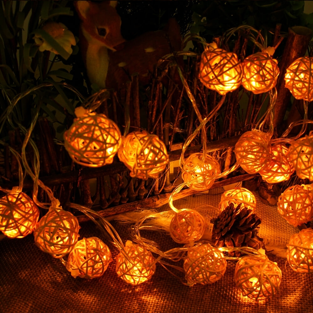 Image of: Outdoor Novelty String Lights All Home Designs Cool Outdoor Within Novelty Outdoor Lights Decorating With Novelty Outdoor Lights