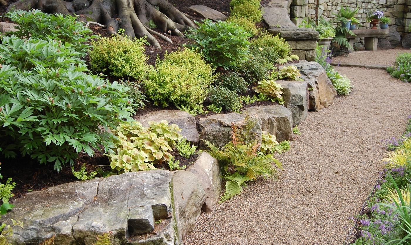 Image of: Outdoor Rocks For Landscaping Decorative Rock Landscaping Ideas Within Decorative Rocks For Landscaping Decorative Rocks For Landscaping Ideas