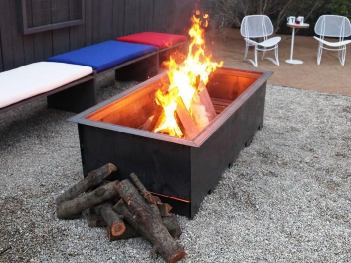 Outdoor Wood Burning Fireplace Designs Home Fireplaces Firepits Inside Outdoor Wood Fireplace Design Outdoor Wood Fireplace Designs