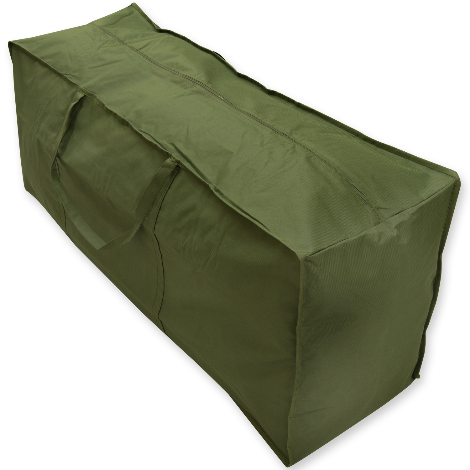 Image of: Oxbridge Furniture Cushion Storage Bag Furniture Outdoor Value Intended For Outdoor Cushion Storage Bags To Save At Outdoor Cushion Storage Bags