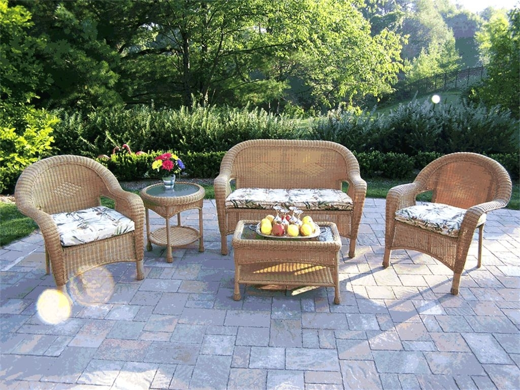Image of: Patio 20 Patio Cushion Target Patio Cushions Patio Chair Intended For Outdoor Wicker Seat Cushions Very Elegant Outdoor Wicker Seat Cushions