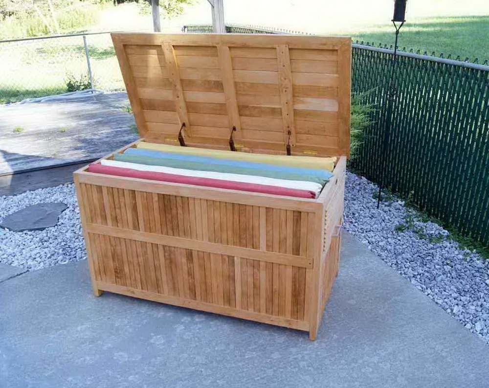 Patio Cushion Storage Bag Canada Home Design Ideas In Outdoor Cushion Storage Bags To Save At Outdoor Cushion Storage Bags