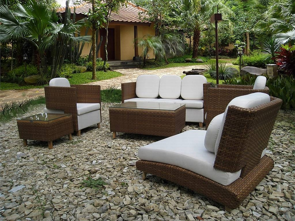 Image of: Patio Discount Patio Furniture Sets Cheap Aluminum Patio With Outdoor Lounge Furniture Modern Outdoor Lounge Furniture Modern Design