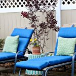 Patio Lowes Chaise Lounge Cushions Lowes Chaise Lounge Lowes Regarding Outdoor Lounge Chairs With Cushions Outdoor Lounge Chairs With Cushions