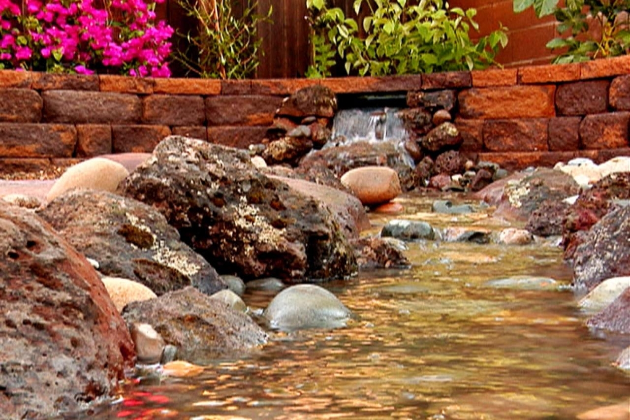 Image of: Rock Landscaping Ideas Diy In Decorative Rocks For Landscaping Decorative Rocks For Landscaping Ideas